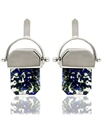 Moutton Collet Berceuse Earrings