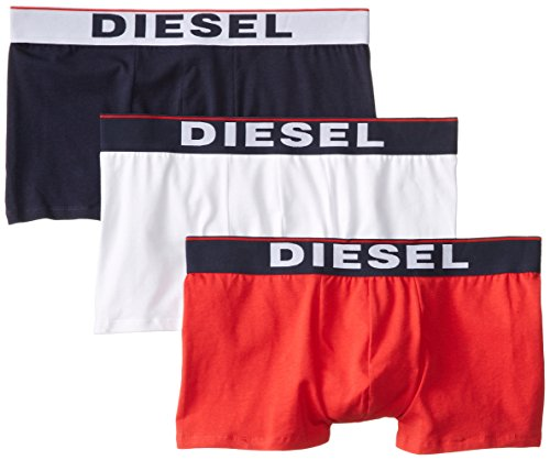 diesel-boxershorts-shawn-3er-pack-boxers-blue-white-red-grosse-diesels