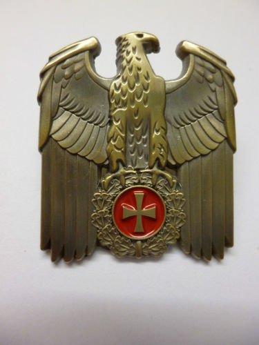 pin-badge-eagle-iron-cross
