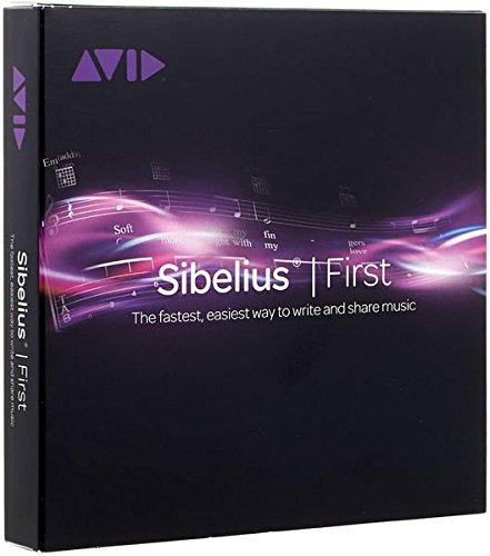 avid-sibelius-first