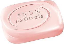 Naturals Fairness Bar Soap, 100g