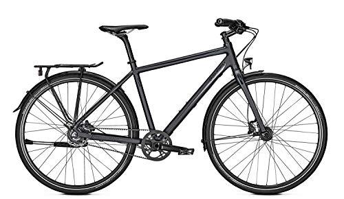 RALEIGH Nightflight Premium Urban Bike 2019 (28