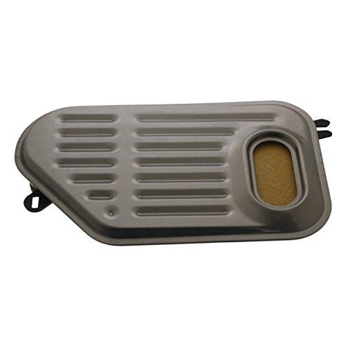 febi-bilstein-14264-filtro-olio-trasmissione-per-cambio-automatico-audi-skoda-vw