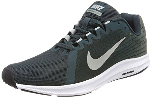 Nike Downshifter 8, Chaussures de Running Homme