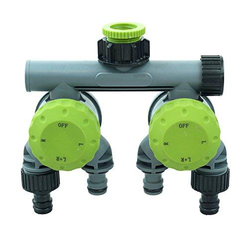 bid-buy-directr-4-vie-connettore-tubo-da-giardino-strong-abs-construction-resistente-agli-urti-colle