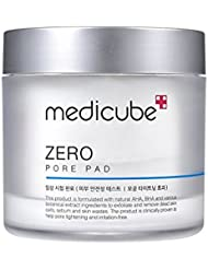 Medicube Zero Pore Pad (70 Counts)