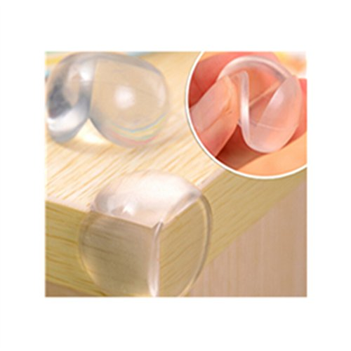 generic-4pcs-child-baby-safety-protector-glass-table-corner-guard-edge-protection-cover