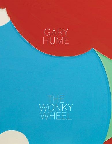 Gary Hume: The Wonky Wheel