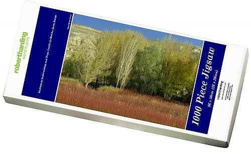 photo-jigsaw-puzzle-of-reed-beds-for-basket-making-near-prego-castilla-la-mancha-spain-europe