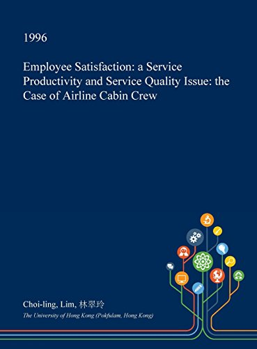 employee-satisfaction-a-service-productivity-and-service-quality-issue-the-case-of-airline-cabin-cre
