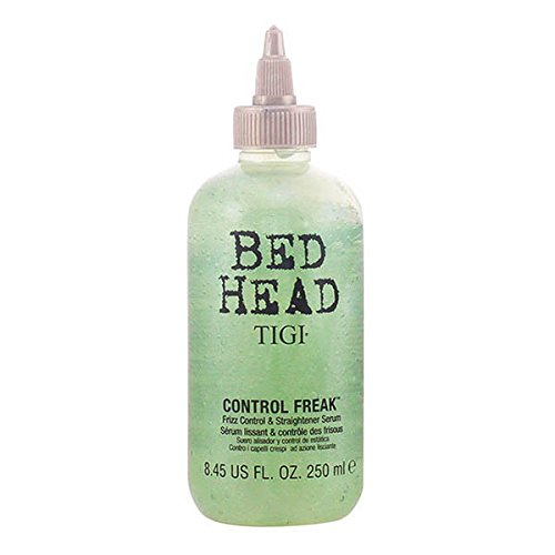tigi-siero-capelli-control-freak-250-ml