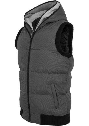 urban-classics-double-hooded-vest-colororiginalgrossexl
