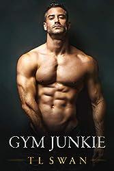 Gym Junkie (English Edition)
