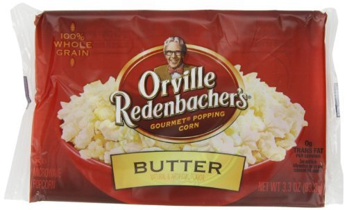 orville-redenbachers-popcorn-butter-33-oz-36-count-by-orville-redenbachers
