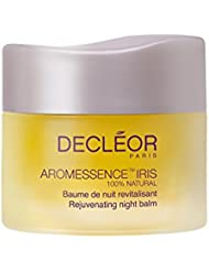 Decleor Aroma Night Iris Rejuvenating Night Balm 15ml preiswert