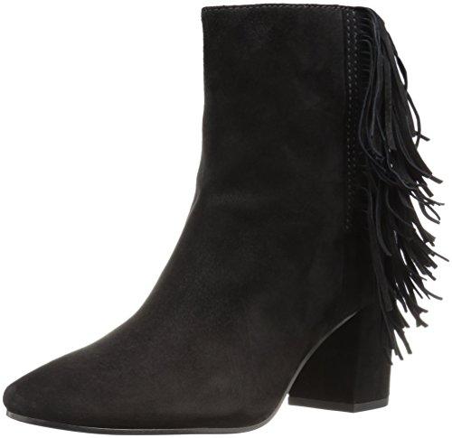 frye-womens-jodi-fringe-short-ankle-bootie-black-75-m-us