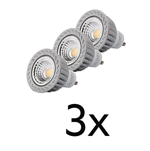 3er-set-olympia-high-power-led-gu10-5watt-warmweiss-400-lumen-vgl-35w-halogen