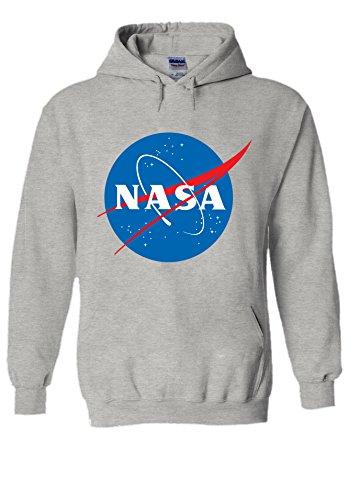 nasa-space-rocket-moon-space-astronaut-novelty-sports-grey-men-women-unisex-hooded-sweatshirt-hoodie