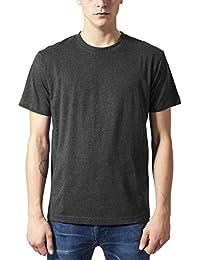 Urban Classics Herren T-Shirt Basic Tee