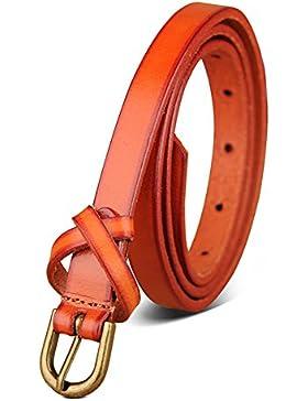 Versión Coreana,Decoración,Cinturón/Salvajes,Moda,Cinturón Del Vestido Del