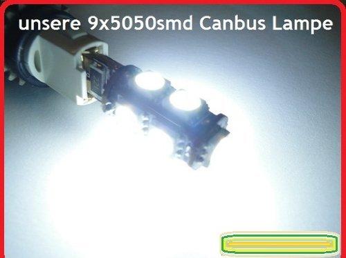 2-x-smd-standlicht-lampe-canbus-xenon-weiss-vw-touran-tiguan-o-fehlermeldung-t10-w5w-sockel-modernst