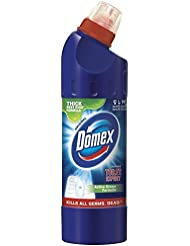 Domex Toilet Cleaner - 500 ml
