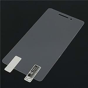 Slim Durable Clear Screen Protector Film Guard for Xiaomi Redmi 3 Redmi 3 pro 3s**