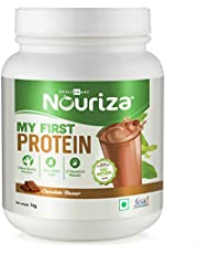 Nouriza My First Protein
