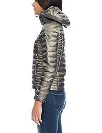 Amazon.it  ciesse piumini - 200 - 500 EUR   Donna  Abbigliamento 485237c0246