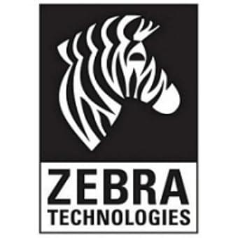 Série COLOR 800033–860 IX Ruban pour ZEBRA ZXP Photo Ruban d'Identification