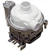 Motor lavavajillas Balay CONEXIÓN TRES CABLES 266520