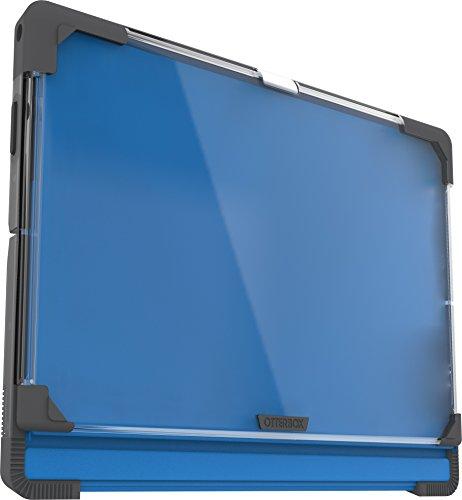 OtterBox Defender sturzsichere Schutzhülle (geeignet für Microsoft Surface Pro3) grau