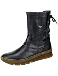 camel active Authentic 73, Botas para Mujer