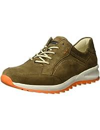 Waldläufer Helle, Sneakers homme