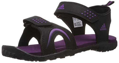 adidas Women's Esta W Synthetic Athletic and Outdoor Sandals