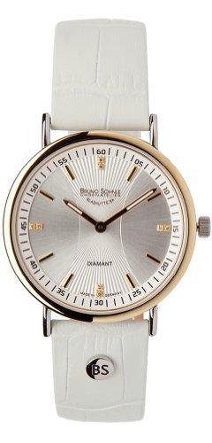Reloj Bruno Soehnle para Mujer 17-23124-251