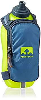Running Hydration Packs