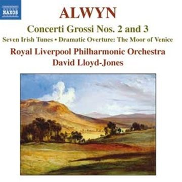 alwynconcerto-grosso-nos2-and-3