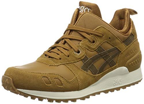 Sneaker Asics Asics Gel-Lyte MT
