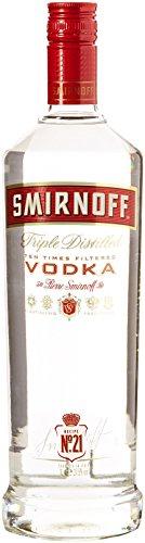 smirnoff-vodka-21-red-1l