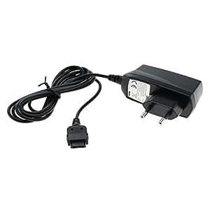 XN-1QC31 Chargeur pour Sharp 703 / 802 / 902 / 903 / 550SH / 770SH / 770SH McLaren / 770 McLaren / 880SH / GX15