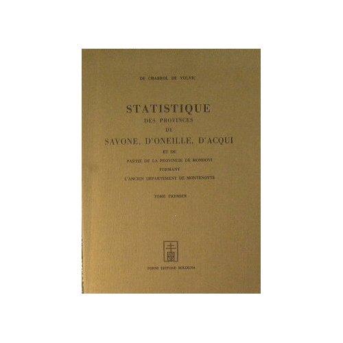 statistique-des-provinces-de-savone-doneille-daqui-e-de-partie-de-la-provincie-de-mondovi-formant-la