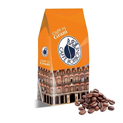41nmSxkQzVL Caffè in grani Borbone