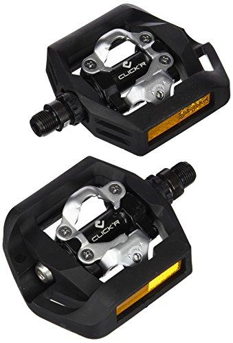 shimano-e-pdt421-pedal-schwarz-one-size
