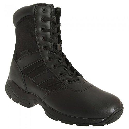 Magnum Panther - Chaussures de Combat - Homme