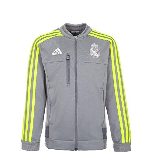 Garçon Real De Madrid