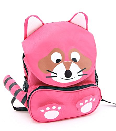 generic-cute-cartoon-baby-kids-children-boy-girl-kindergarten-school-bag-backpack-by-generic