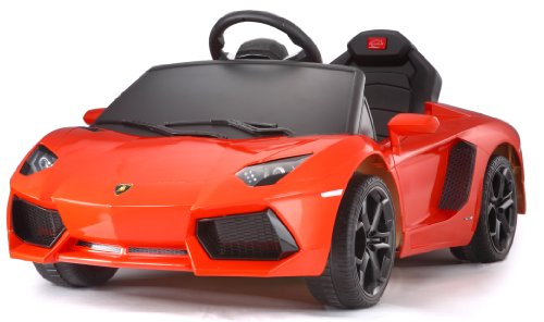Flying-Gadgets-Lamborghini-Aventador-LP700-4-Radio-Controlled-Ride-On-Car-for-Children