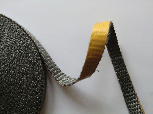 kaminbau-schulhauser-ruban-plat-de-verre-noir-10-x-2-mm-longueur-2-m