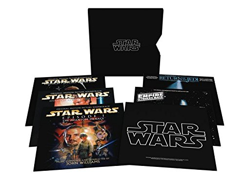 Star-Wars-The-Ultimate-Soundtrack-Collection-Vinilo